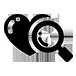 (c) Invaconsult.com.ua